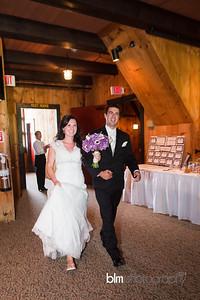 Sarah & Thomas get Married at Pats Peak Banquet Center-0828_09-12-15