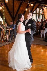Sarah & Thomas get Married at Pats Peak Banquet Center-0854_09-12-15