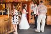 Sarah & Thomas get Married at Pats Peak Banquet Center-1055_09-12-15