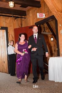 Sarah & Thomas get Married at Pats Peak Banquet Center-0819_09-12-15