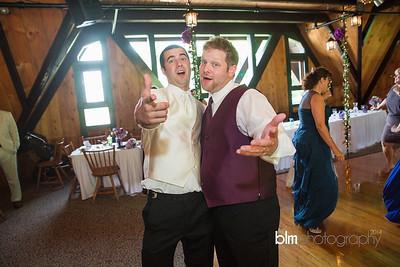 Sarah & Thomas get Married at Pats Peak Banquet Center-2263_09-12-15