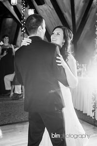 Sarah & Thomas get Married at Pats Peak Banquet Center-0868_09-12-15