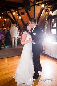 Sarah & Thomas get Married at Pats Peak Banquet Center-0842_09-12-15