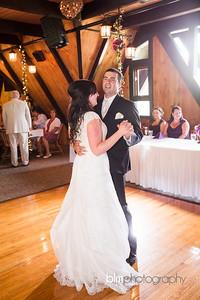 Sarah & Thomas get Married at Pats Peak Banquet Center-0839_09-12-15