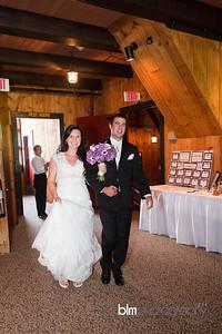 Sarah & Thomas get Married at Pats Peak Banquet Center-0827_09-12-15