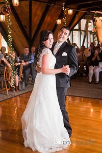 Sarah & Thomas get Married at Pats Peak Banquet Center-0852_09-12-15