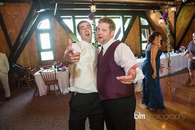 Sarah & Thomas get Married at Pats Peak Banquet Center-2262_09-12-15
