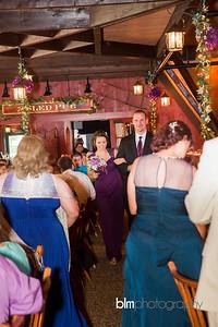 Sarah & Thomas get Married at Pats Peak Banquet Center-0803_09-12-15
