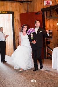 Sarah & Thomas get Married at Pats Peak Banquet Center-0824_09-12-15