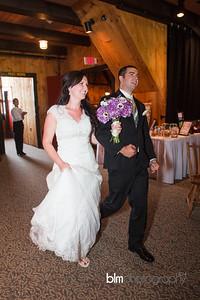 Sarah & Thomas get Married at Pats Peak Banquet Center-0830_09-12-15