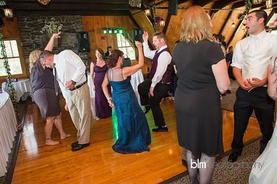 Sarah & Thomas get Married at Pats Peak Banquet Center-2238_09-12-15