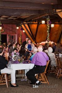 Sarah & Thomas get Married at Pats Peak Banquet Center-0797_09-12-15