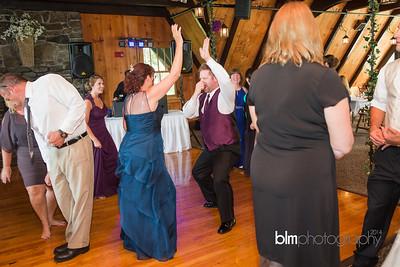 Sarah & Thomas get Married at Pats Peak Banquet Center-2239_09-12-15