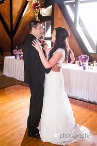 Sarah & Thomas get Married at Pats Peak Banquet Center-0838_09-12-15