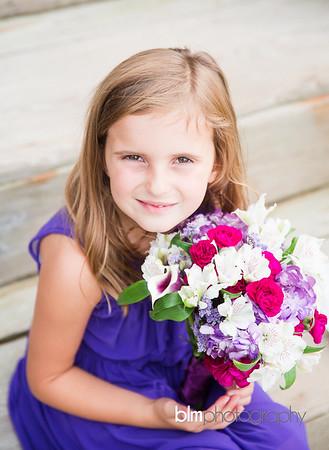 Sarah & Thomas get Married at Pats Peak Banquet Center-2481_09-12-15