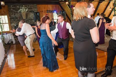 Sarah & Thomas get Married at Pats Peak Banquet Center-2242_09-12-15