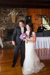 Sarah & Thomas get Married at Pats Peak Banquet Center-0836_09-12-15