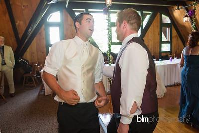 Sarah & Thomas get Married at Pats Peak Banquet Center-2260_09-12-15