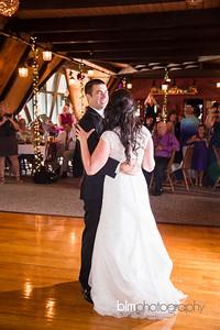 Sarah & Thomas get Married at Pats Peak Banquet Center-0849_09-12-15