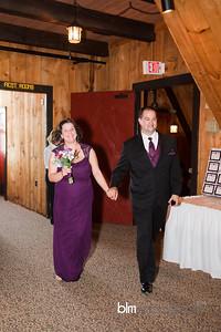 Sarah & Thomas get Married at Pats Peak Banquet Center-0809_09-12-15