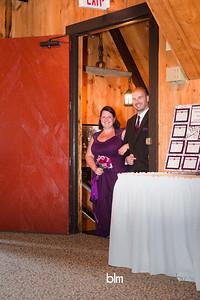 Sarah & Thomas get Married at Pats Peak Banquet Center-0815_09-12-15