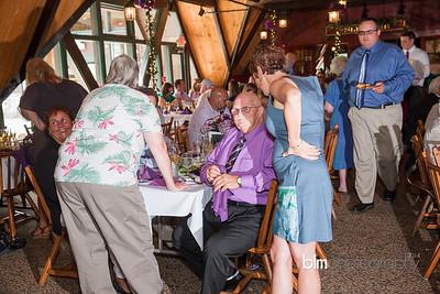 Sarah & Thomas get Married at Pats Peak Banquet Center-0786_09-12-15