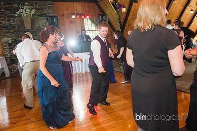 Sarah & Thomas get Married at Pats Peak Banquet Center-2243_09-12-15