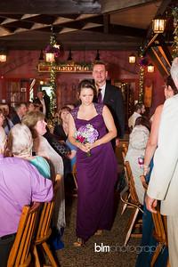 Sarah & Thomas get Married at Pats Peak Banquet Center-0806_09-12-15