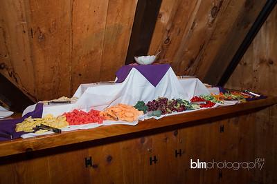 Sarah & Thomas get Married at Pats Peak Banquet Center-0787_09-12-15