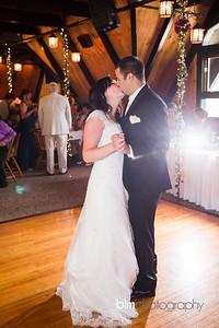 Sarah & Thomas get Married at Pats Peak Banquet Center-0840_09-12-15