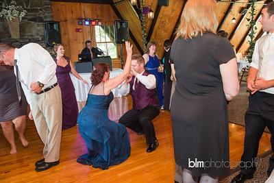 Sarah & Thomas get Married at Pats Peak Banquet Center-2240_09-12-15