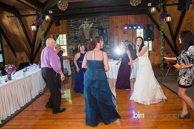 Sarah & Thomas get Married at Pats Peak Banquet Center-2275_09-12-15