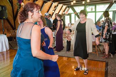 Sarah & Thomas get Married at Pats Peak Banquet Center-2227_09-12-15