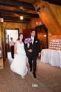 Sarah & Thomas get Married at Pats Peak Banquet Center-0826_09-12-15