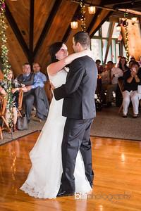 Sarah & Thomas get Married at Pats Peak Banquet Center-0859_09-12-15