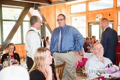 Sarah & Thomas get Married at Pats Peak Banquet Center-0783_09-12-15