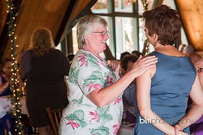 Sarah & Thomas get Married at Pats Peak Banquet Center-0784_09-12-15