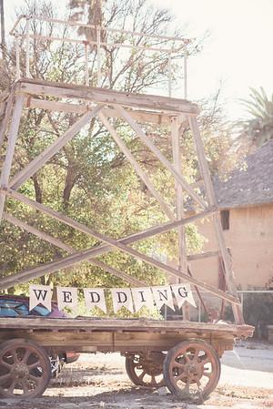 rancho-camulos-wedding-photographer1004