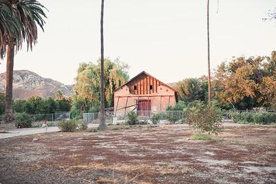 rancho-camulos-wedding-photographer1005