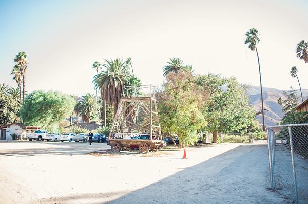 rancho-camulos-wedding-photographer1002
