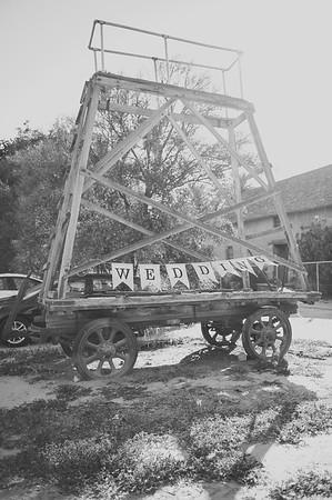 rancho-camulos-wedding-photographer1003