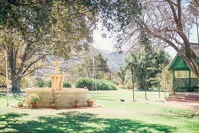 rancho-camulos-wedding-photographer1009