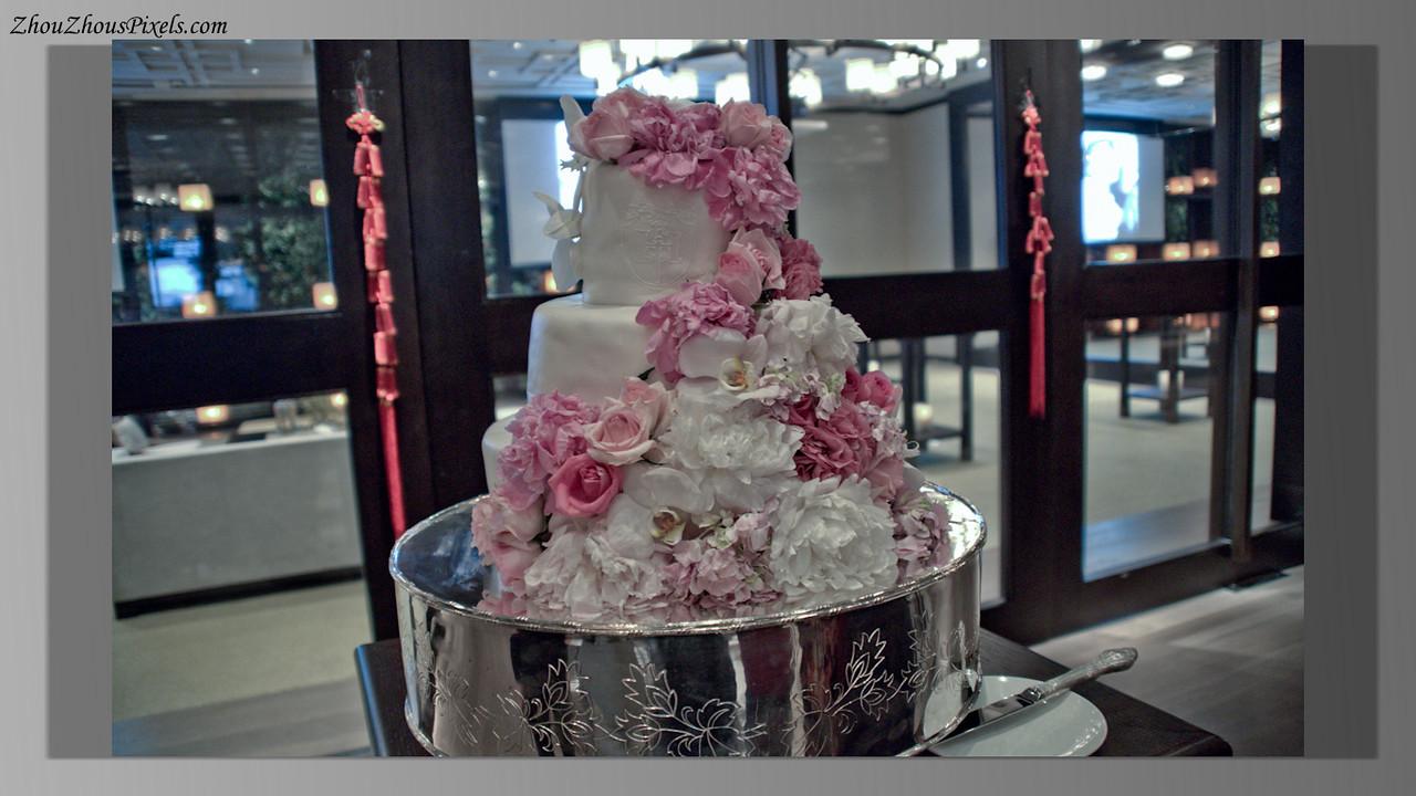 2015_05_30-4 Slideshow (Wedding Dinner)-356