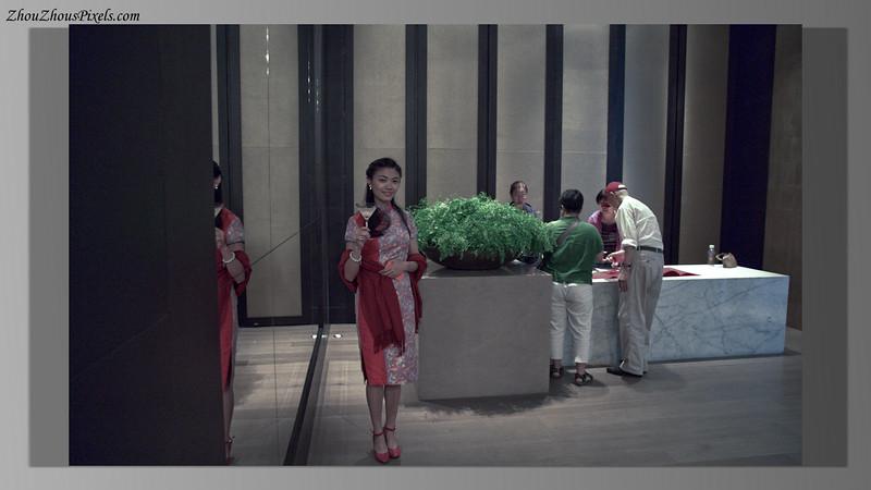 2015_05_30-4 Slideshow (Wedding Dinner)-021