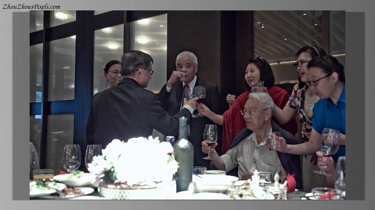 2015_05_30-4 Slideshow (Wedding Dinner)-341
