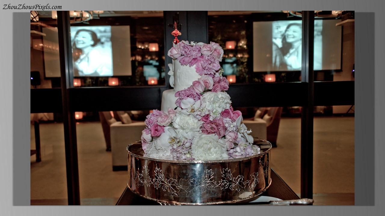 2015_05_30-4 Slideshow (Wedding Dinner)-367