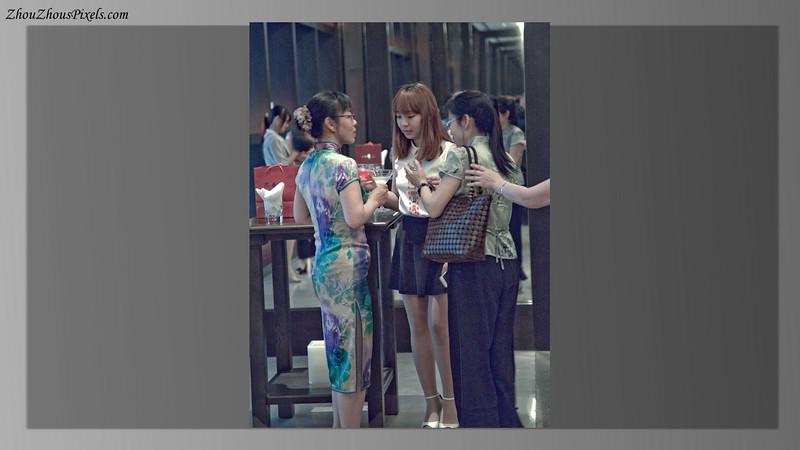 2015_05_30-4 Slideshow (Wedding Dinner)-024