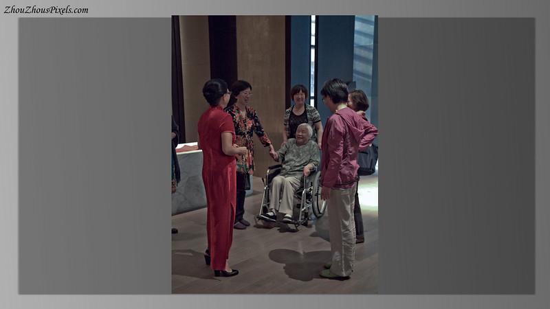 2015_05_30-4 Slideshow (Wedding Dinner)-041