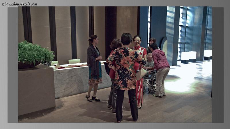 2015_05_30-4 Slideshow (Wedding Dinner)-038