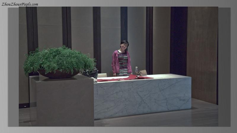 2015_05_30-4 Slideshow (Wedding Dinner)-009